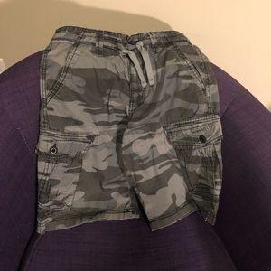 Other - Unionbay shorts